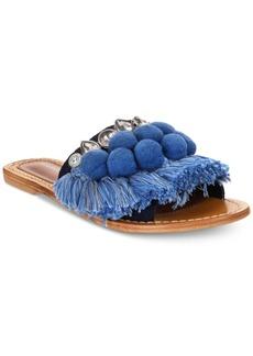 Kenneth Cole New York Women's Osmond Sandals Women's Shoes