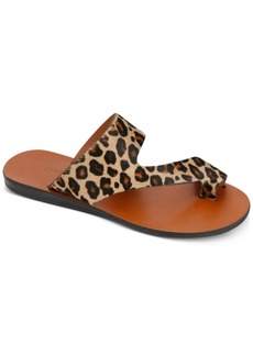 Kenneth Cole New York Women's Palm Sandals Women's Shoes