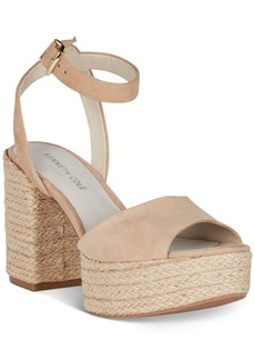 Kenneth Cole New York Women's Pheonix Sandals Women's Shoes