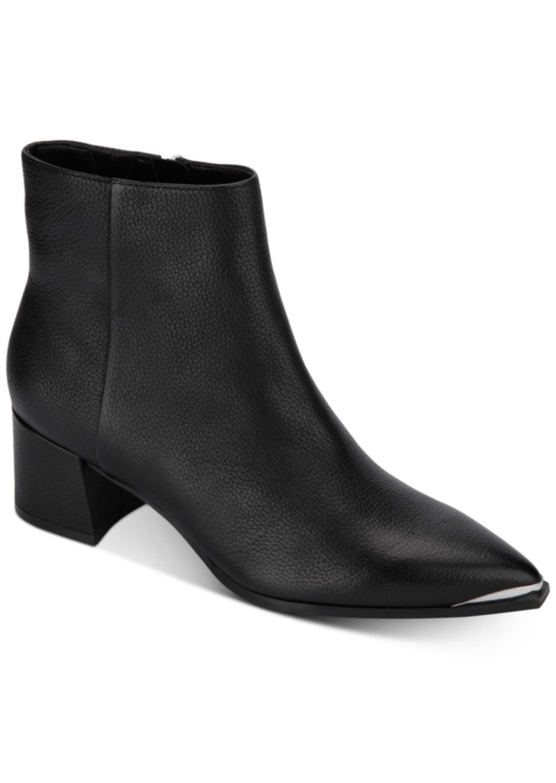 Kenneth Cole New York Women's Roanne Booties Women's Shoes