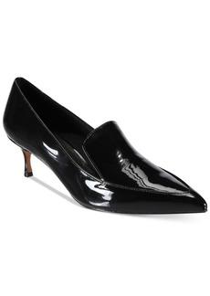 Kenneth Cole New York Women's Shea Detail Pumps Women's Shoes