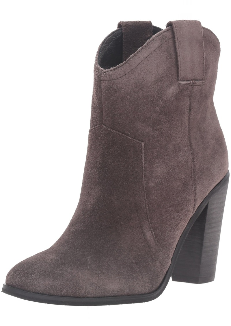 Kenneth Cole New York Women's Sparta Western Boot  9 M US