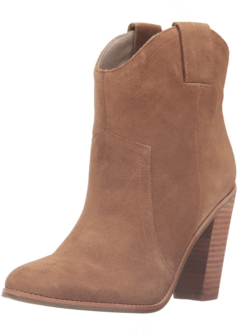 Kenneth Cole New York Women's Sparta Western Boot   M US