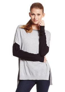 Kenneth Cole New York Women's Taryn Sweater