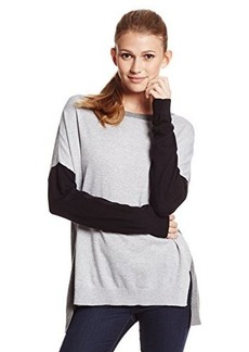 Kenneth Cole New York Women's Taryn Sweater