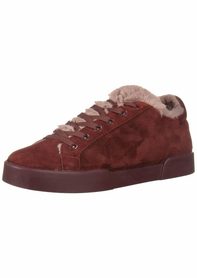 Kenneth Cole New York Women's Tyler Cozy Sneaker   M US