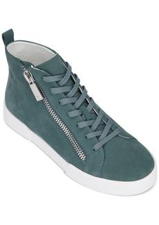 Kenneth Cole New York Women's Tyler Zip Sneakers Women's Shoes