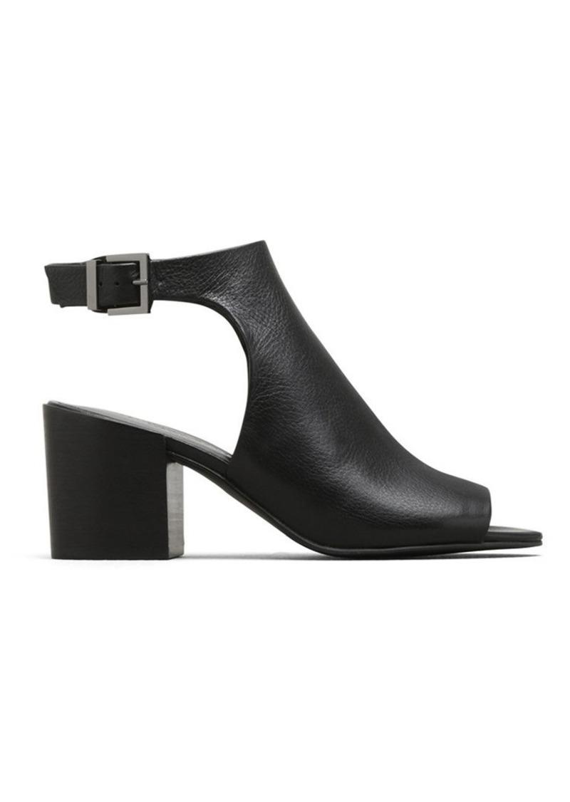 Kenneth Cole New York Women's Val Dress Sandal  8 M US