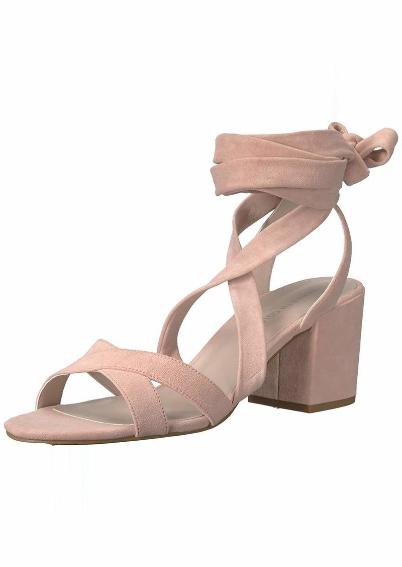 Kenneth Cole New York Women's Victoria Dress Sandal   M US