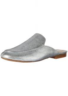 Kenneth Cole New York Women's Wallice Slip on Backless Loafer Mule   Medium US