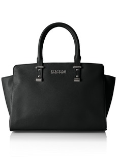 Kenneth Cole Reaction Anna Tote
