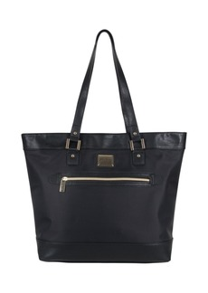 "Kenneth Cole Reaction Call It A Night 16"" Computer Tote"