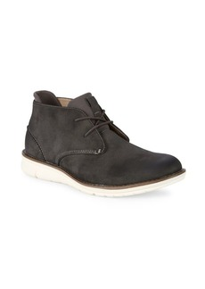 Kenneth Cole REACTION Casino Chukka Boots