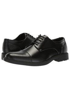 Kenneth Cole Cellar Oxford