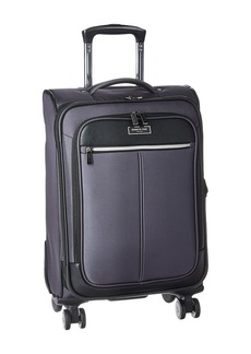 """Kenneth Cole Class Transit 2.0 - 20"""" Carry On"""