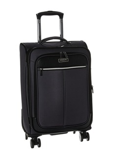 "Kenneth Cole Class Transit 2.0 - 20"" Carry On"