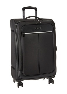 "Kenneth Cole Class Transit 2.0 - 24"" Expandable 8-Wheel Upright"