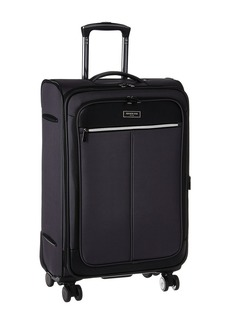"""Kenneth Cole Class Transit 2.0 - 24"""" Expandable 8-Wheel Upright"""