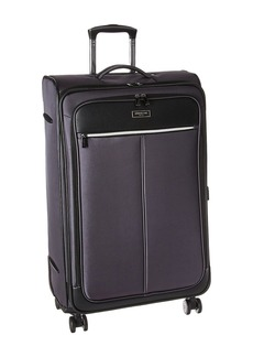 "Kenneth Cole Class Transit 2.0 - 28"" Expandable 8-Wheel Upright"