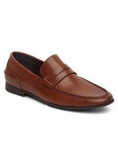 Kenneth Cole Reaction Crespo Penny Loafer (Men)
