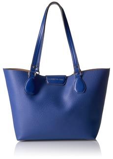 Kenneth Cole Reaction Dorothy Tote with Shoulder Bag