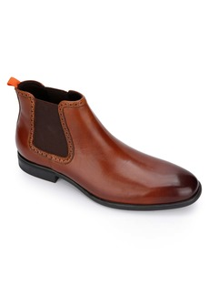 Kenneth Cole Reaction Edge Flex Chelsea Boot (Men)