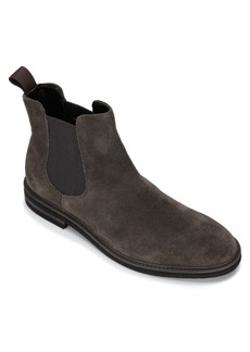 Kenneth Cole Reaction Ely Chelsea Boot (Men)