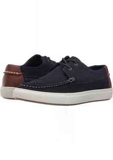Kenneth Cole Flying Color-S