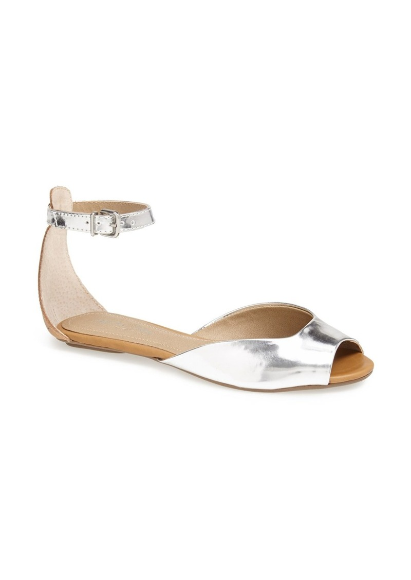 Kenneth Cole Reaction 'Fon-Tina' Sandal