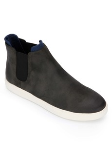 Kenneth Cole Reaction Indy Flex Chelsea Sneaker (Men)