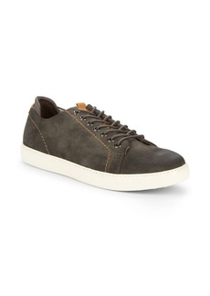 Kenneth Cole REACTION Indy Low-Top Sneakers