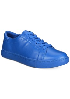 Kenneth Cole Reaction Joey Lace-Up Sneakers Women's Shoes
