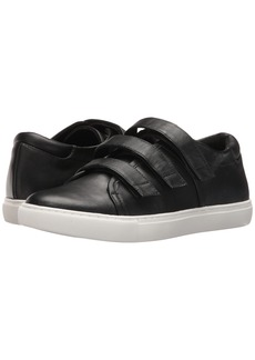 Kenneth Cole Reaction Kingcro