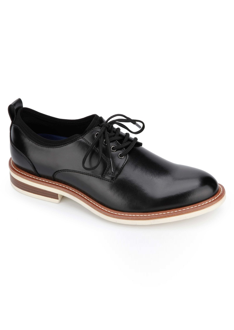 Kenneth Cole Reaction Klay Flex Plain Toe Derby (Men)