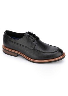 Kenneth Cole Reaction Klay Flex Split Toe Derby (Men)