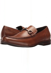 Kenneth Cole Lead On