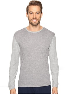Kenneth Cole Marled Crew