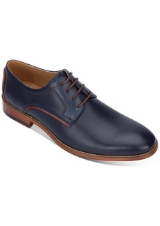 Kenneth Cole Reaction Men's Blake Oxfords Men's Shoes