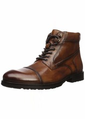 Kenneth Cole REACTION Men's Brewster Boot B Fashion   M US