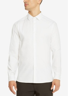 Kenneth Cole Reaction Men's Carlos Stretch Shirt