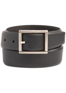 Kenneth Cole Reaction Men's Casual Belt