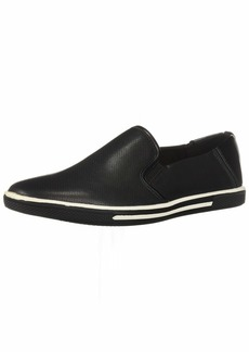 Kenneth Cole REACTION Men's Center Slip On Sneaker   M US