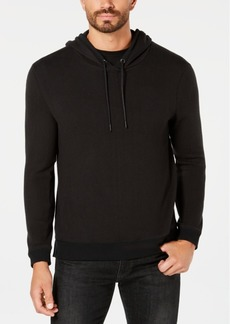 Kenneth Cole Men's Comfort-Fit Hoodie