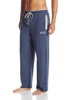 Kenneth Cole REACTION Men's Comfortable Jersey Pajama Pant