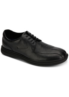 Kenneth Cole Reaction Men's Corey Flex Lace-Up Shoes Men's Shoes