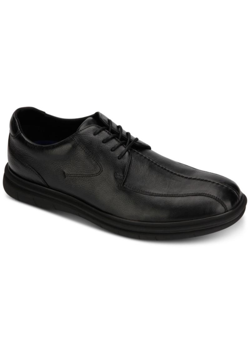 Kenneth Cole Reaction Men's Corey Flex Lace-Up Shoes Men's Shoes