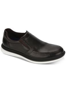 Kenneth Cole Reaction Men's Corey Flex Slip-Ons Men's Shoes