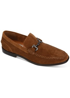 Kenneth Cole Reaction Men's Crespo 2.0 Loafers Men's Shoes