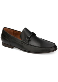 Kenneth Cole Reaction Men's Crespo Bit Loafers Men's Shoes