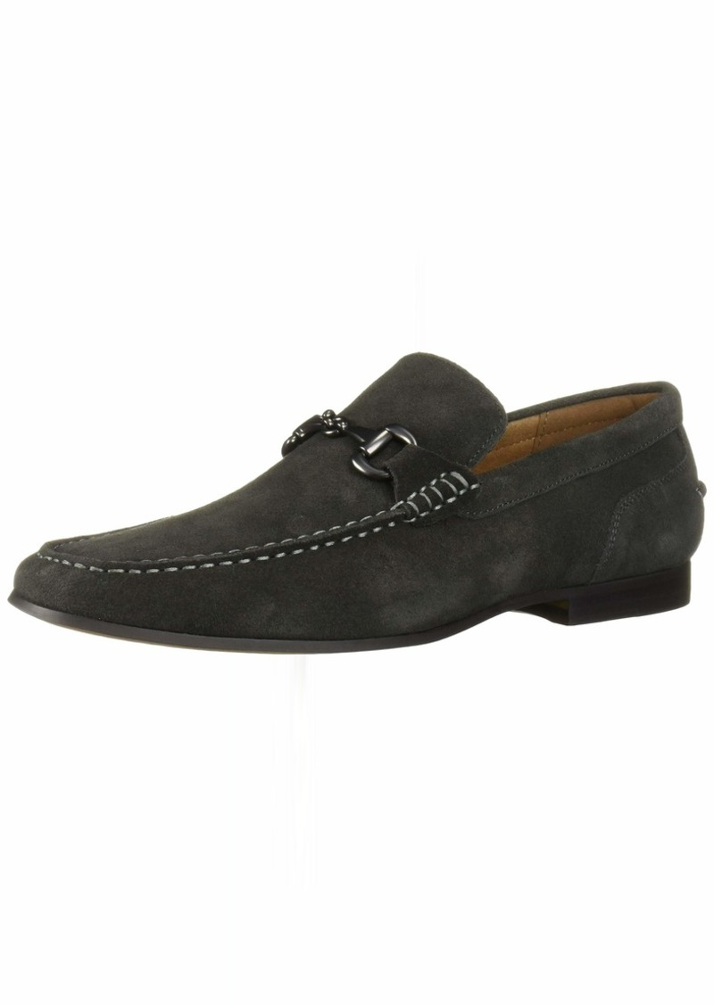 Kenneth Cole REACTION Men's Crespo Loafer B Shoe   M US